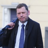 Barry Cowen to give statement in the Dáil tomorrow about drink-driving ban
