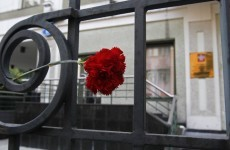 Russia mourns flood dead as questions mount