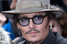Johnny Depp's lawyers tell UK court that his libel case against The Sun is about 'vindication, not money'