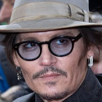 Johnny Depp quizzed on 'violence' and drugs on first day of libel trial