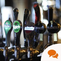 Professor Ruairí Brugha: We must close the pubs again - our health workers deserve better