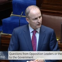 Taoiseach 'very concerned' about reported circumstances of Meath nursing home resident's death