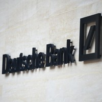 Deutsche Bank agrees to payout $150 million for Epstein dealings