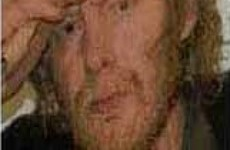 Gardaí identify human remains found in Rathmines as those of missing man Stephen Corrigan