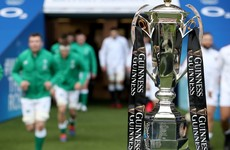 Six Nations play down expectation of imminent deal with CVC