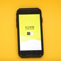 Ireland's Covid-19 tracker app reaches 1 million users