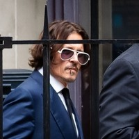 Johnny Depp to take the stand again in libel trial against The Sun newspaper