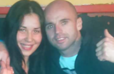 Four arrested over murder of Willie Maughan and Ana Varslavane in 2015