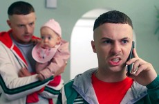 New series of The Young Offenders to air on RTÉ One later this month
