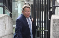 Housing minister to consult on whether rent freeze should be extended beyond 20 July