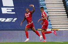Middlesbrough boost survival hopes with win at Millwall