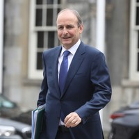Micheál Martin attempts to smooth over discontent within the party over ministerial snubs