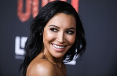 Glee star Naya Rivera missing at California lake is now presumed dead, police say