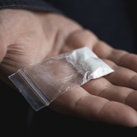 Treatment for problem use of cocaine has tripled since 2013