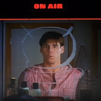 Quiz: How well do you know The Truman Show?