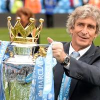 Former City and West Ham boss Pellegrini returns to management in La Liga