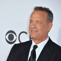 Quiz: How well do you know Tom Hanks movies?