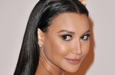 Search for missing Glee star Naya Rivera continues at California lake