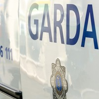 Gardaí seize €425k worth of heroin after calls from locals about 'unusual activity'