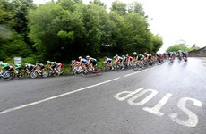 No Rás Tailteann again this year as iconic cycling race postponed until 2021
