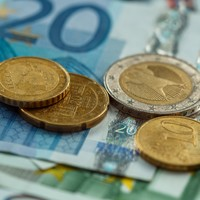 France uncovers 'massive fraud' of coronavirus wage payouts