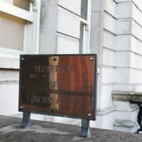 Irish tourist dies in Turkey