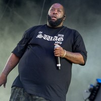 Your evening longread: The political education of Killer Mike