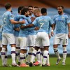 CAS to deliver result of Manchester City appeal on Monday