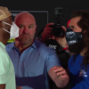 Masvidal takes aim at 'mentally weak' Usman ahead of UFC welterweight title showdown