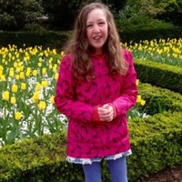 Malaysian authorities to hold inquest into death of Nóra Quoirin