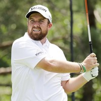 McDowell and Lowry drop down the leaderboard at the Workday Charity Open