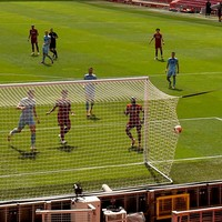 Liverpool's bid for Premier League record takes hit with Burnley draw