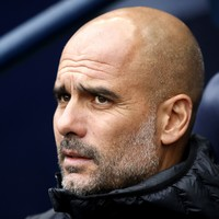 Manchester City win appeal against Champions League ban
