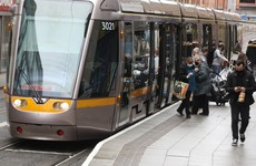 Mandatory masks on public transport 'challenging for people who are Deaf and hard of hearing'
