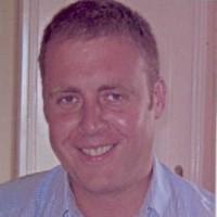 Accused denies murdering Detective Garda Adrian Donohoe