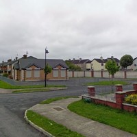 Two men (20s) arrested over house fire in Dundalk released pending file for DPP
