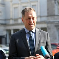 Minister denies being source on Barry Cowen drink-driving ban report