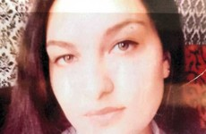 Gardaí seek help from public in locating 20-year-old woman missing from Dundalk