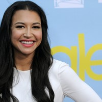 Body of Glee actress Naya Rivera recovered from California lake, police confirm