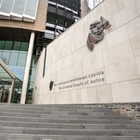 Man jailed for four years over sexual assault and rape of his younger sister