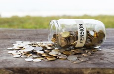 Pension age unsustainable in the long term, according to report by fiscal council