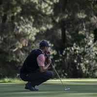 Remainder of PGA Tour to take place without spectators amid coronavirus surge in States
