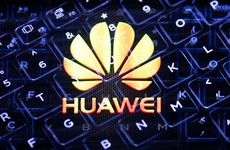 China hits out at UK decision to strip Huawei out of 5G networks by 2027