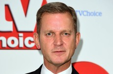 ITV boss says broadcaster will not make a show like Jeremy Kyle again