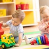 Hundreds of childcare providers say they won't be able to stay open without more government supports