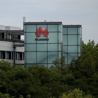 Explainer: Why the UK is facing a clash with China over Huawei and 5G