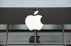 Apple and Ireland win appeal against European Commission's €13 billion tax ruling