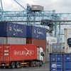 7 million illegal cigarettes seized at Dublin Port