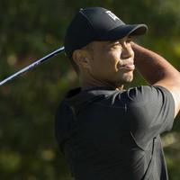 Tiger Woods praises efforts of Black Lives Matter activists as 'fantastic'