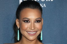Glee actor Naya Rivera's death ruled an accidental drowning
